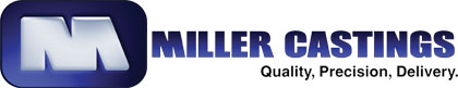 Miller-Castings-Quality-Precision-Delivery