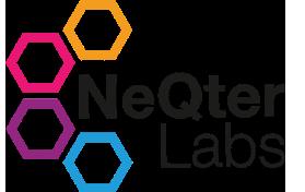 NeQter