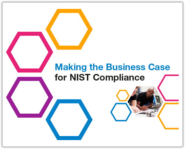 NeQter_businesscase