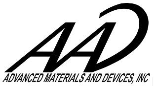 aad-1