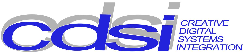 cdsi_logo_Full
