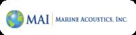 marine acoustics logo