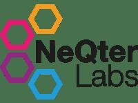 neqterlabs.comwp-contentuploads201806logo-3